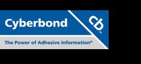 logo-cyberbond