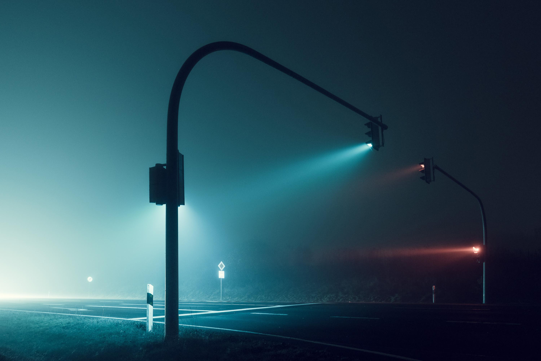 fondo-semaforos