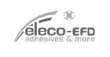 logo-eleco-efd