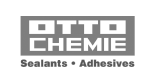 logo-otto-chemie