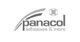 logo-panacol