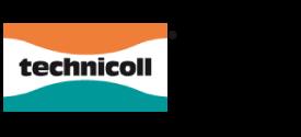 logo-technicoll